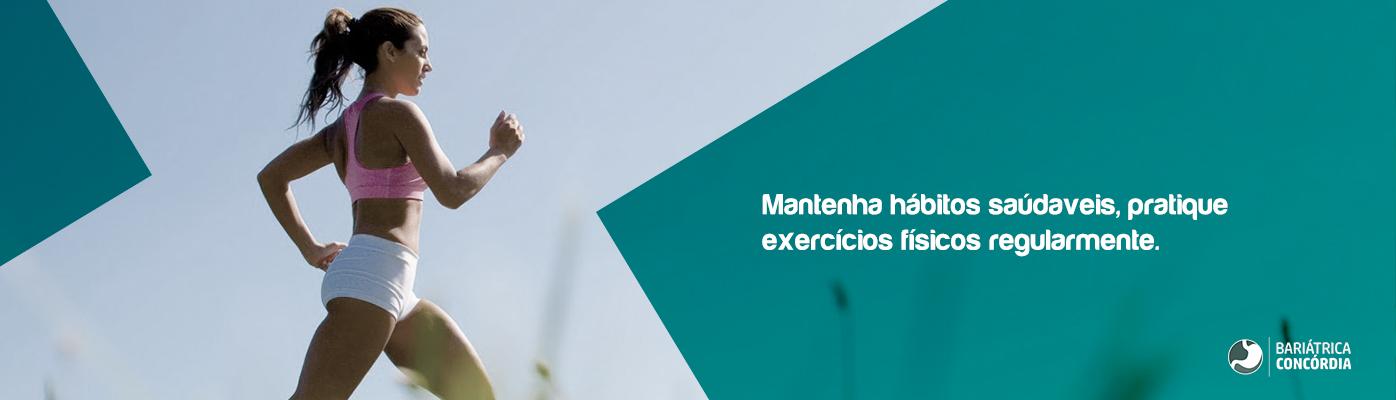 slide-bariatrica-concordia01-2
